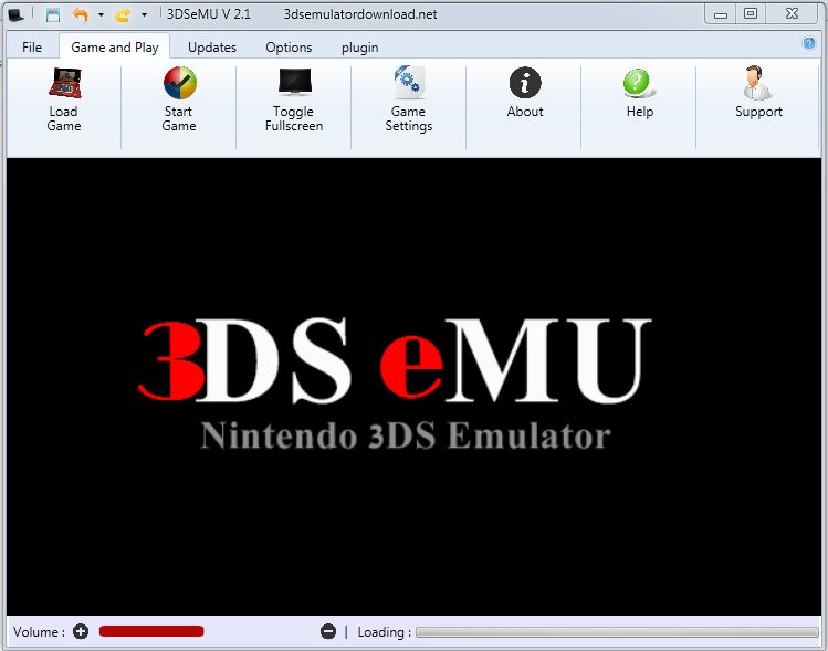 Nintendo 3DS Emulator - How To Run iOS Apps On PC | Best iOS Emulator for PC (13 Methods)