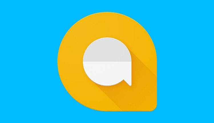 Google Sunsets Allo, Struggles to Find Its Niche in Chat