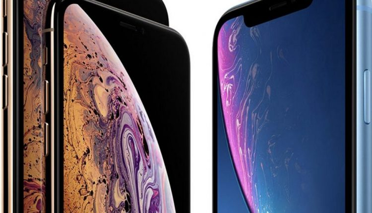 Helpful Tips, Tricks, and How Tos for New iPhone Owners