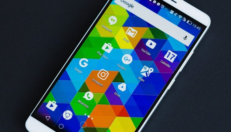 The best customization apps: make your phone your own
