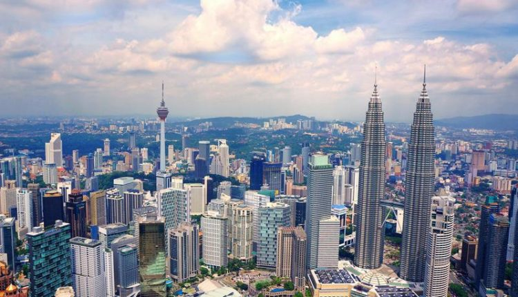 Public and private link key to Industry 4.0 success in Malaysia