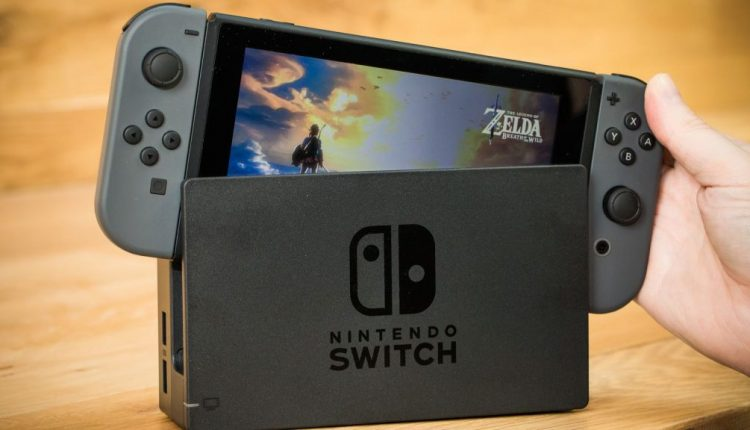 8 Tips Every Nintendo Switch Owner Should Know