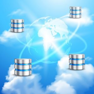 10 Reasons on Why Cloud Computing Makes Your Employees Efficient