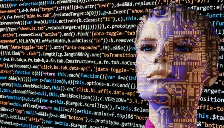5 components of emotional intelligence in a human-AI customer service