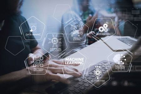 6 things PR pros should understand about AI