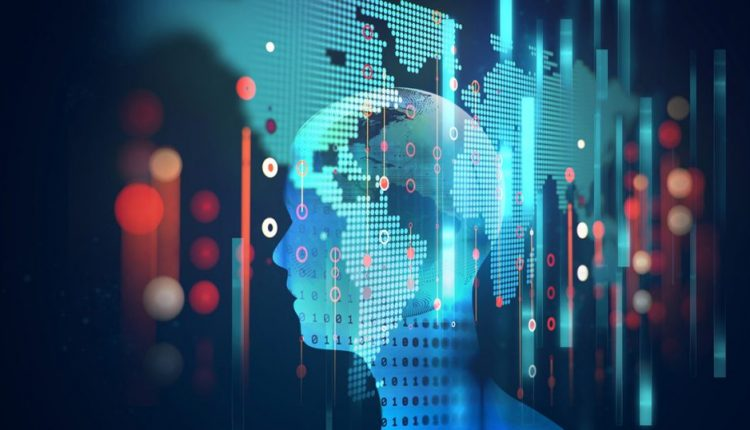 AI Researchers Warn of Urgent Need of Algorithm Supervision