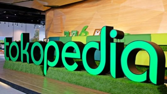After raising US$1.1B, Tokopedia will remain focussed on Indonesian market