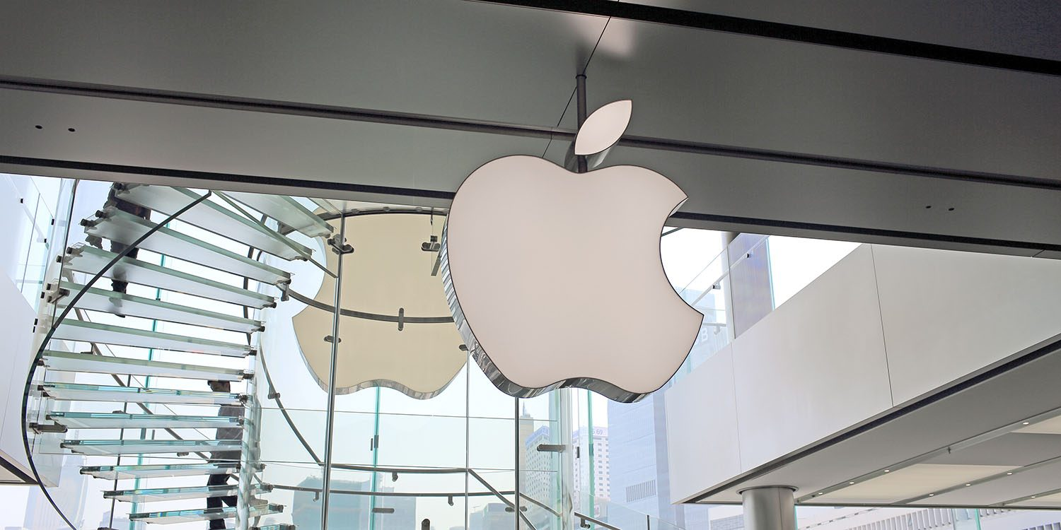 Analyst lists the 10 things investors want to see AAPL achieve in 2019