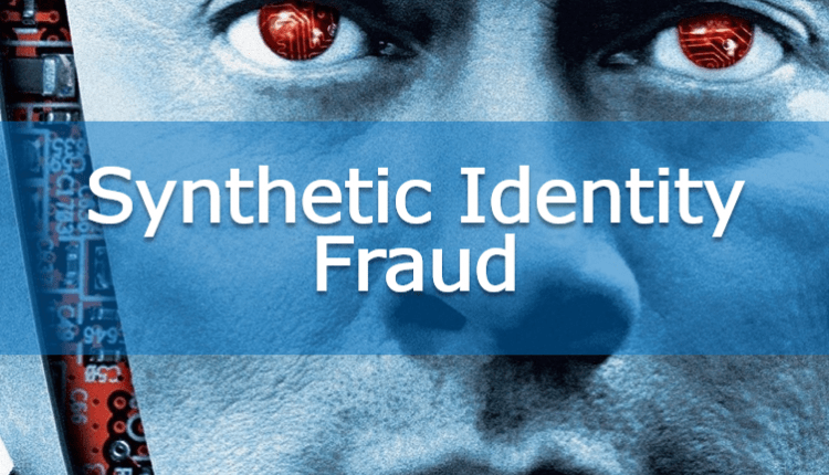 Application Fraud: How Do Synthetic Identities Get Created?