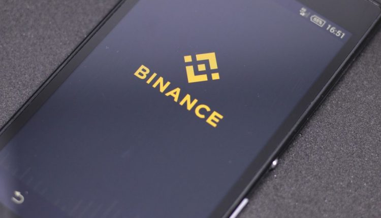 Binance Releases New Video Demo of its Decentralized Crypto Exchange