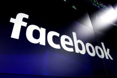 Facebook purges more Myanmar accounts for misrepresentation