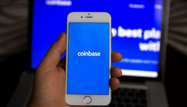 Coinbase Revamps PayPal Withdrawals for US Crypto Users