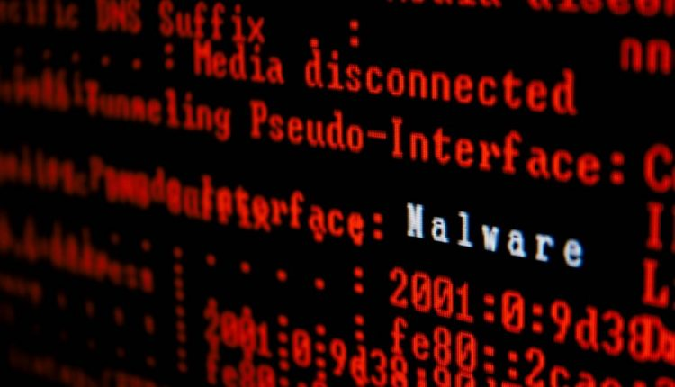 Crypto-Mining Malware Grew By Over 4,000 Percent in 2018