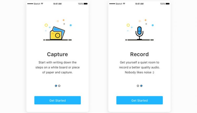 Designing an Onboarding Process That Actually Helps Users Learn