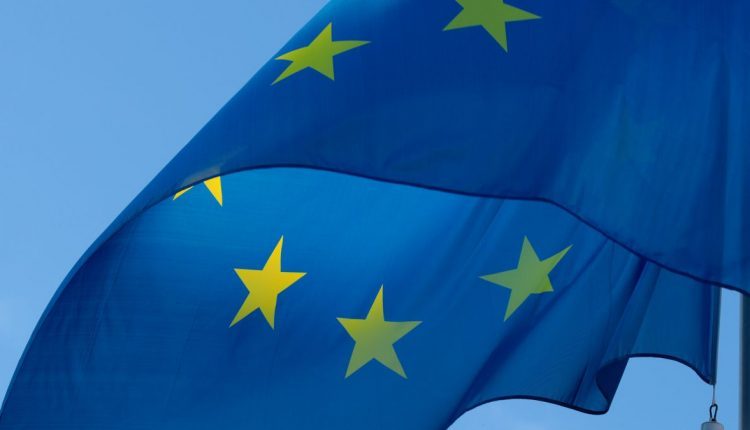 EU signs off major microelectronics project