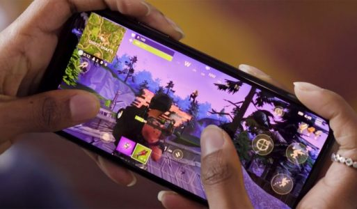 Fortnite developer Epic Games to release SDK for cross-platform profiles