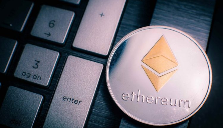 Ethereum Devs Propose Activation Point for Next Hard Fork