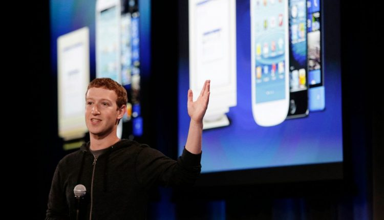 Facebook knew collection of Android call data