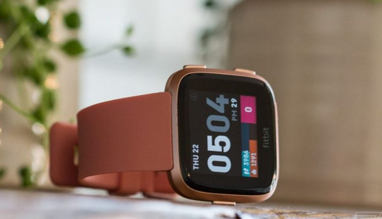 Fitbit OS 3.0 brings more third-party app support