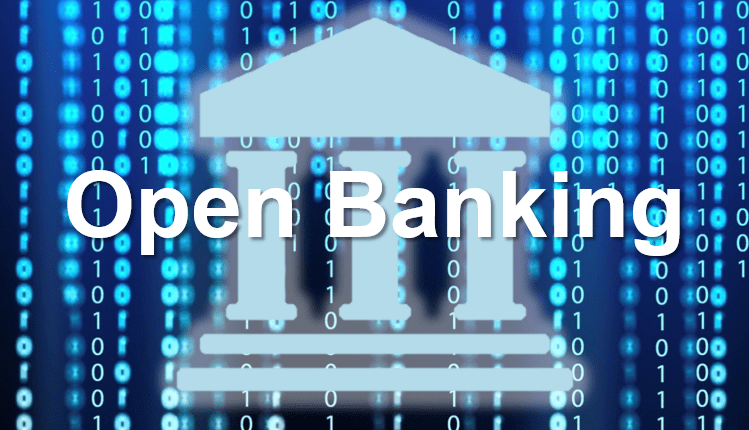 Fraud Analytics for Open Banking: Behavioral Profiling