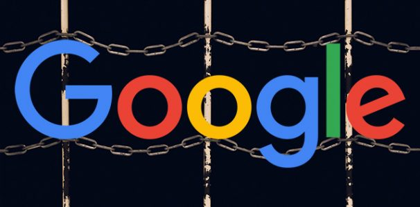 Google Use The Most Restrictive Crawling Command On The Page
