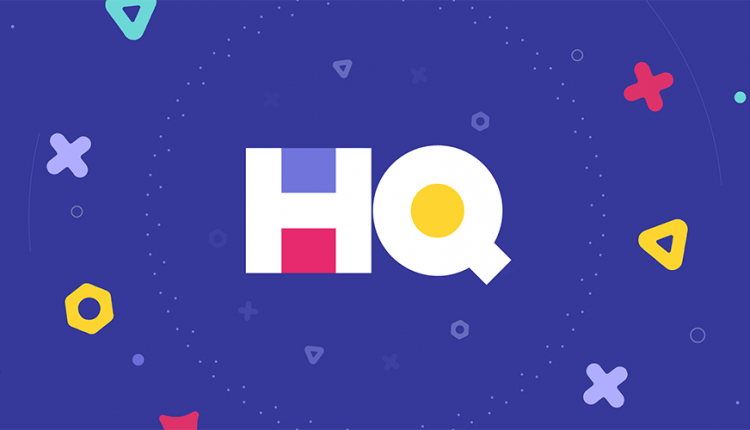 HQ Trivia becomes HQ Trivia & Words as second game exits beta