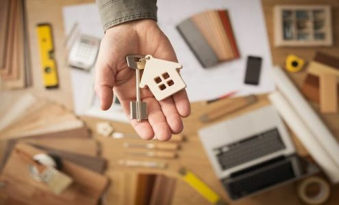 How To Find The Best Real Estate Agent For Buying Or Selling
