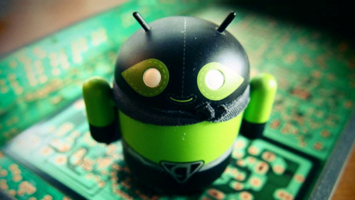 How To Secure Rooted Android From Security Threats