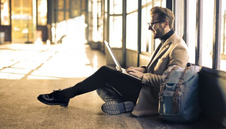 How technology is reshaping the remote workforce