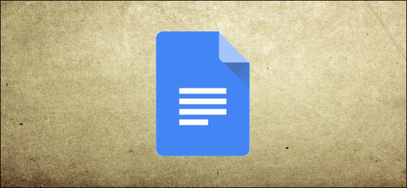 How to Bookmark Specific Locations in a Google Docs File