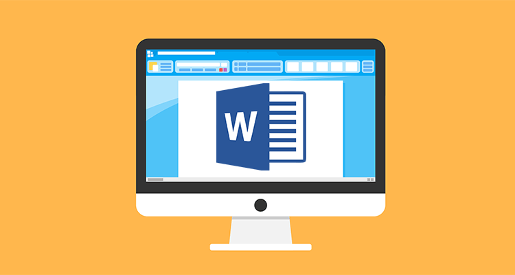 How to Draft the Perfect Resume in Microsoft Word   Tips & Tricks