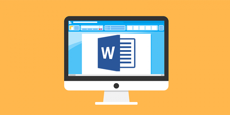 How to Draft the Perfect Resume in Microsoft Word | Tips & Tricks
