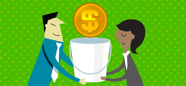 How to Save Money in Your Fundraising Office