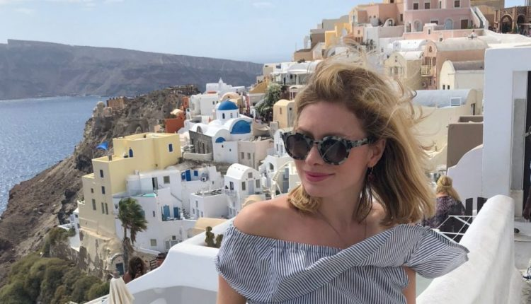 I quit Instagram and Facebook and it made me a lot happier