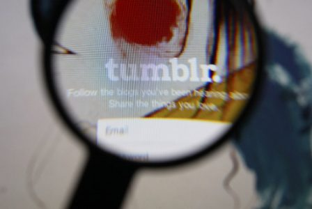Indonesia unblocks Tumblr following its ban on adult content
