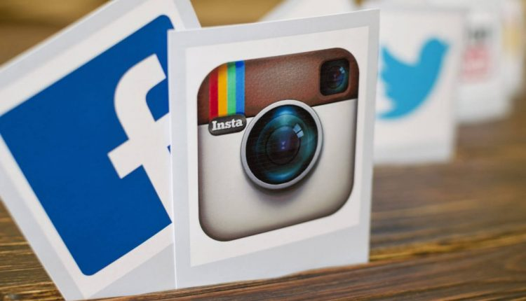Instagram CPCs, CPMs drop as click-throughs continue to climb