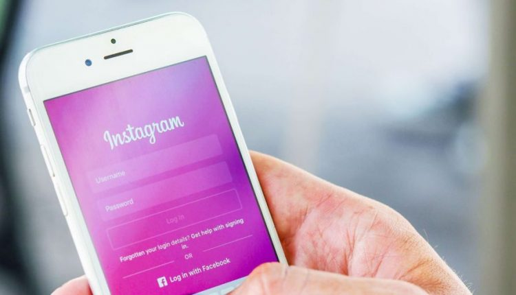 Instagram testing specialized features and analytics