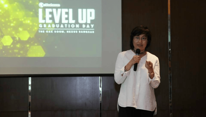 MDEC chief Yasmin Mahmood steps down; to join a tech venture in Jakarta