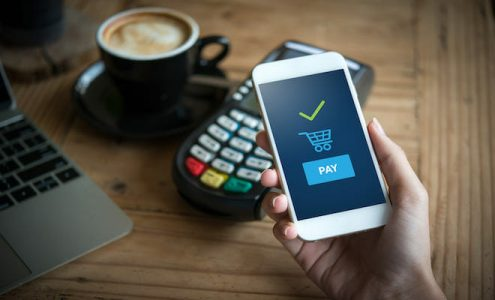 Make Paying Easier With The 10 Best Payment Apps Of 2018