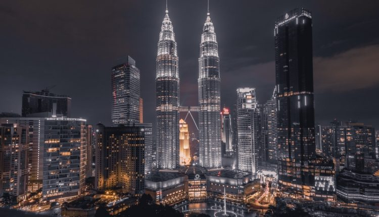 Malaysia and tech firm issue research on accelerating Digitalisation
