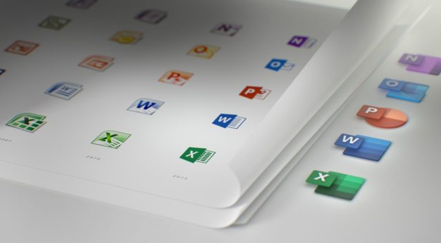 Office-Icons-Feature