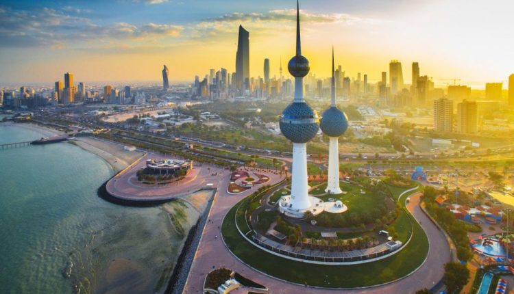 National Bank of Kuwait Taps Ripple for New Remittance Service