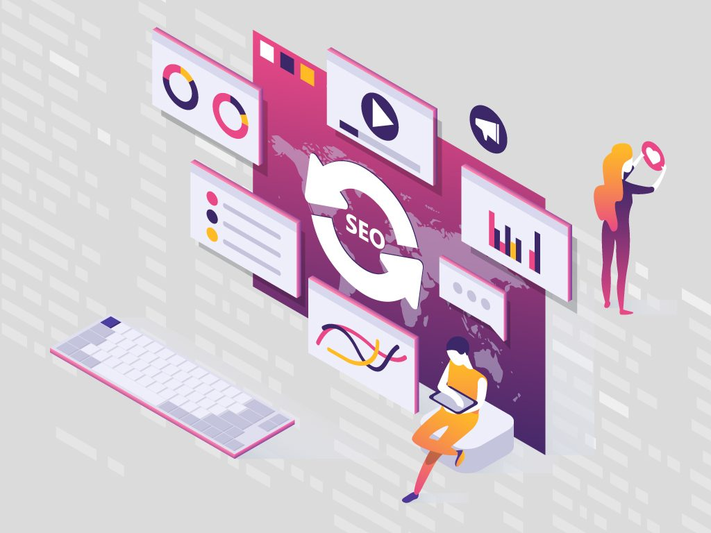 Optimizing your Videos for SEO in 2019