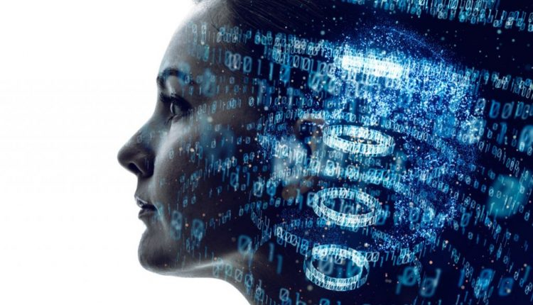 Tata: 46% of organizations surveyed have adopted some form of AI
