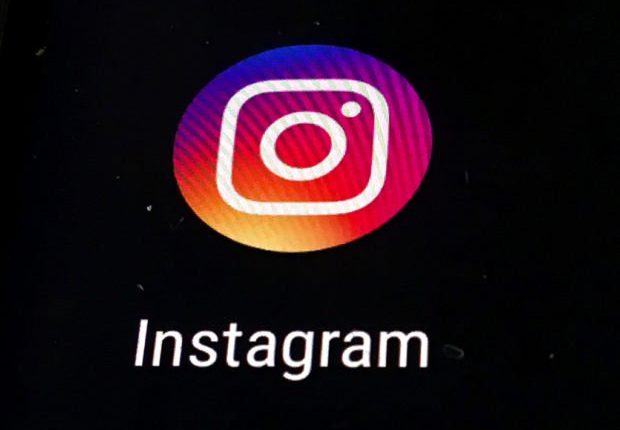 To encourage more use, Instagram to allow sharing with fewer people