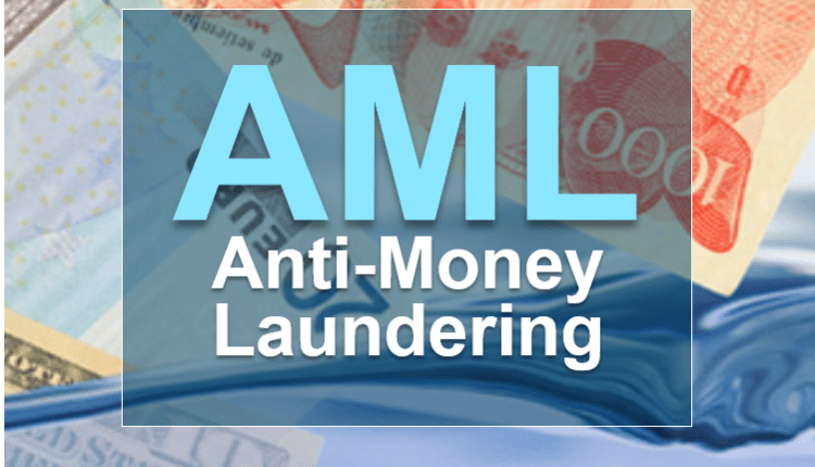 Two Ways to Prevent Money Laundering Scandals