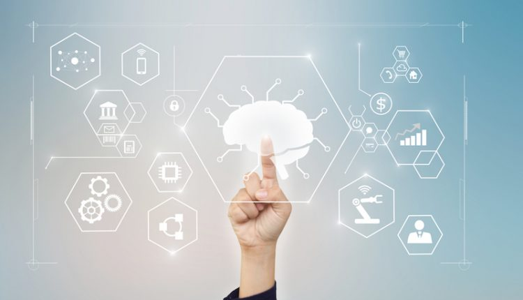 What Machine Learning Can Learn from DevOps