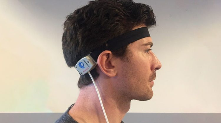 White noise device may make VR motion sickness a thing of the past