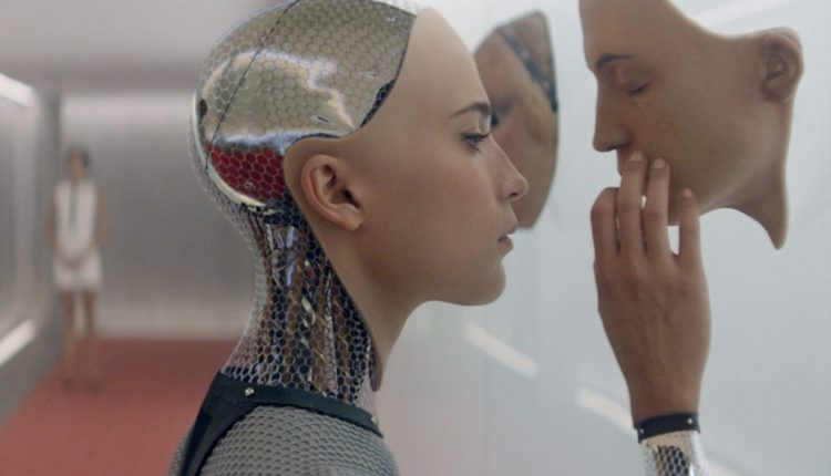 Women are being pushed out of workforce by AI and job automation