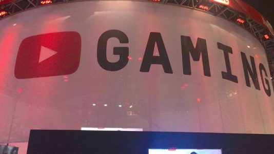 YouTube says people watched 50 billion hours of gaming videos